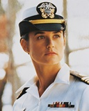 Demi Moore - A Few Good Men