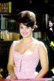 Rossana Podest