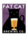 Cat Brewing