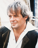 Anthony Hopkins - The Bounty
