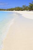 Half Moon Cay  Little San Salvador Island  Bahamas  West Indies  Central America