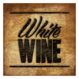 White Wine B2