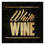 White Wine B