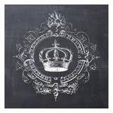 Royal Eloquence E