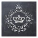 Royal Eloquence A