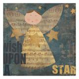 Star Angel 6