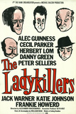 Ladykillers (The)
