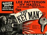 Key Man (The)