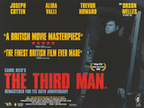 Third Man (The)