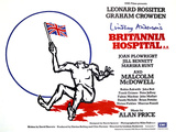 Britannia Hospital