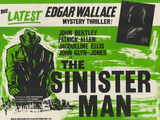 Sinister Man (The)