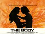Body (The)