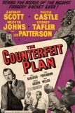 Counterfeit Plan (The)