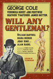 Will Any Gentleman