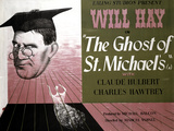 Ghost of St Michael's (The)