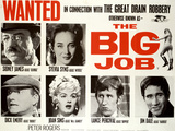 Big Job (The)