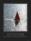 Attitude (French Translation)
