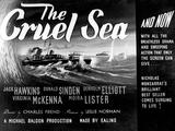 Cruel Sea (The)
