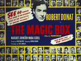 Magic Box (The)