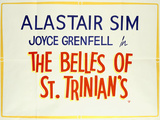 Belles of St Trinian's (The)