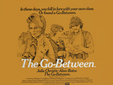 Go-Between (The)