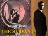 Servant (The)