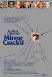 Mirror Cracked (The)