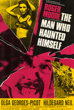 Man Who Haunted Himself (The)