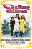 Railway Children (The)