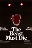 Beast Must Die (The)
