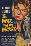 Weak and the Wicked (The)
