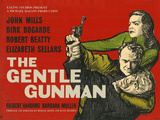 Gentle Gunman (The)
