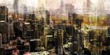 Chicago Sky 10