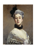 Princess De Beaumont