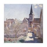 Bennecourt