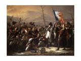 Retour De L'Ile D'Elbe  Fevrier 1815