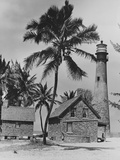 Lighthouse Museum in Key West