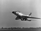 North American Super Sabre