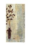Eccentric Botanical II