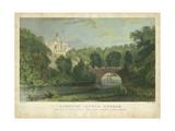 Lambton Castle