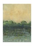 Viridian Marsh I