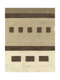 Quadrate III