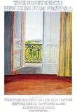 Window  Grand Hotel  Vittel