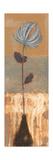 Solitary Flower II