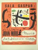 2 Llibres: Joan Miro i Catalunya-Les Essencies De La Terra