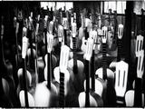 Guitar Factory III