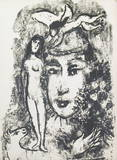 Derriere le Miroir  no 147  pg 11