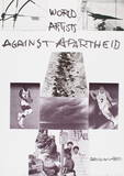 World Artists Against Apartheid