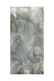 Silver Lace I