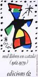 Mil Llibres En Catala